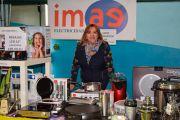 Gran éxito de participación en Expo Fuentes 2019