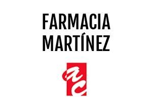 thumb_logotipo-farmacia-martinez