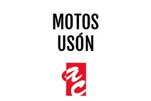 thumb_logotipo-motos-uson