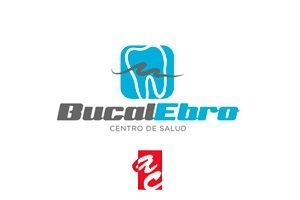 thumb_bucal-ebro